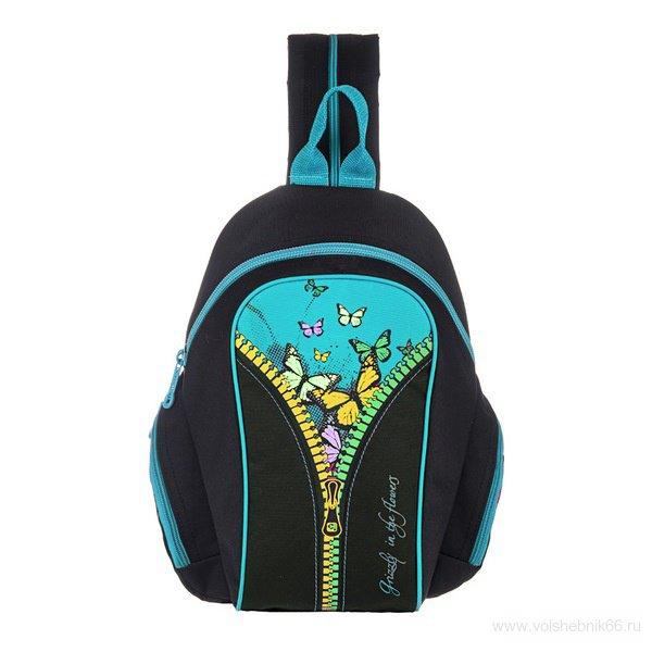 Rs-410-2 рюкзак рюкзак-кенгуру womar no7 отзывы