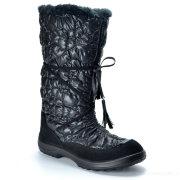 37ef4f2f3 Купить детскую обувь Kuoma (Куома), валенки, сапоги куома Интернет ...