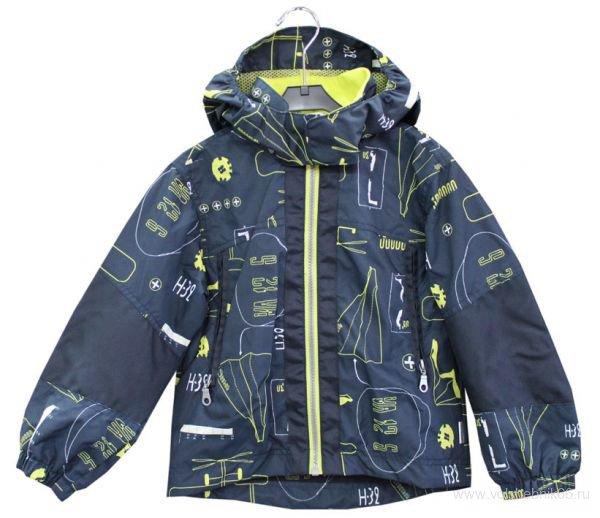 Дешевая одежда для подростков с доставкой